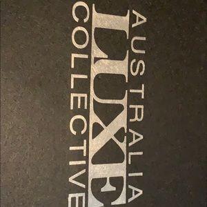 Australia Luxe Collective
